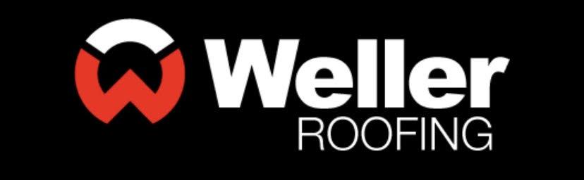 Weller Roofing
