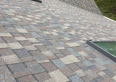 Hamilton Ohio Roofers